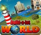 Build-a-lot World gioco