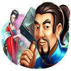 Costruzione della Muraglia Cinese 2. Collector's Edition gioco