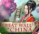 Costruzione della Muraglia Cinese 2 gioco