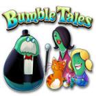 Bumble Tales gioco