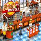 Burger Bustle gioco