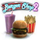 Burger Shop 2 gioco