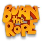 Burn the Rope gioco