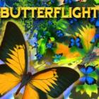 Butterflight gioco