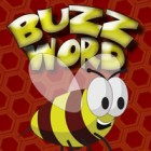 Buzzword gioco