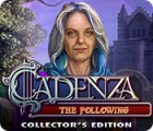 Cadenza: The Following Collector's Edition gioco