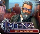 Cadenza: The Following gioco