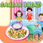 Caesar Salad gioco