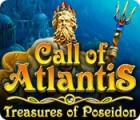 Call of Atlantis: Treasures of Poseidon gioco