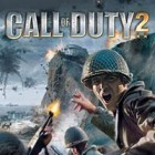 Call of Duty 2 gioco