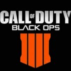 Call of Duty: Black Ops 4 gioco