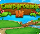 Campgrounds IV gioco