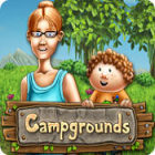 Campgrounds gioco