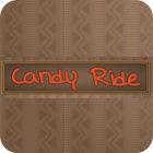 Candy Ride 2 gioco