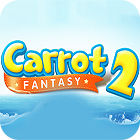 Carrot Fantasy 2. Undersea gioco