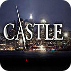 Castle: Never Judge a Book by Its Cover gioco