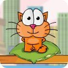Cat Around the World gioco