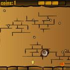 Catacombs. The lost Amphora gioco
