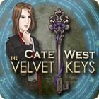 Cate West - The Velvet Keys gioco
