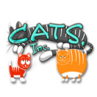 Cats Inc. gioco