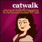 Catwalk Countdown gioco
