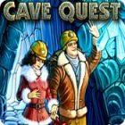 Cave Quest gioco