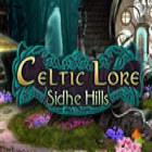 Celtic Lore: Sidhe Hills gioco