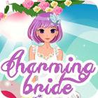 Charming Bride gioco