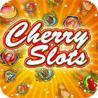 Cherry Slots gioco