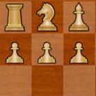 Chess gioco