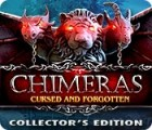 Chimeras: Cursed and Forgotten Collector's Edition gioco