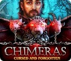 Chimeras: Cursed and Forgotten gioco
