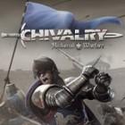 Chivalry: Medieval Warfare gioco