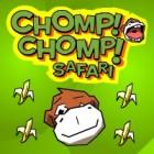 Chomp! Chomp! Safari gioco