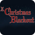 Christmas Blackout gioco