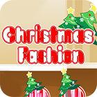 Christmas Fashion gioco