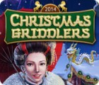 Christmas Griddlers gioco