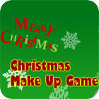 Christmas Make-Up gioco