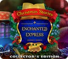Christmas Stories: Enchanted Express Collector's Edition gioco