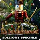 Christmas Stories: Lo Schiaccianoci Edizione Speciale gioco