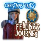 Christmas Tales: Fellina's Journey gioco