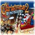 Natale nel paese delle meraviglie 2 gioco