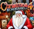 Christmas Wonderland 4 gioco