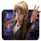 Chronicles of Magic: I Due Regni gioco