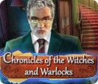 Chronicles of the Witches and Warlocks gioco