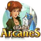 Citadel Arcanes gioco