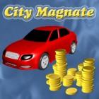 City Magnate gioco
