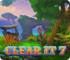 ClearIt 7 gioco