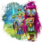 Clover Tale: The Magic Valley gioco