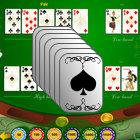 Classic Pai Gow Poker gioco